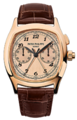 Patek Philippe Часы Patek Philippe Grand Complications 5950R-010 Pink Gold