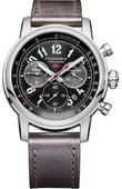 Chopard Mille Miglia 168580-3001 2016 XL Race Edition
