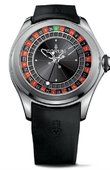 Corum Bubble L082/02958 - 082.310.20/0001 CA01 Heritage Bubble Roulette