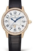 Jaeger LeCoultre Rendez-Vous 3462421 Night & Day Small