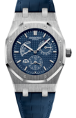 Audemars Piguet Royal Oak 26124ST.OO.D018CR.01 Dual Time