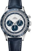 Omega Speedmaster 311.33.40.30.02.001 Moonwatch