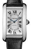 Cartier Tank W2609956 Americaine Large