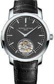 Vacheron Constantin Traditionnelle 6500T/000P-B100 Minute Repeater Tourbillon