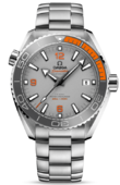 Omega Seamaster 215.90.44.21.99.001 Planet Ocean 600m Co-Axial Master Chronometer