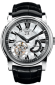 Roger Dubuis Hommage RDDBHO0578 Hommage
