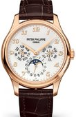 Patek Philippe Часы Patek Philippe Grand Complications 5372R Perpetual Calendar