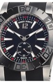 Roger Dubuis Easy Diver RDDBSE0280 Automatic Limited Edition 888
