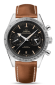 Omega Speedmaster 331.12.42.51.01.002 '57 Co-Axial