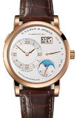 A.Lange and Sohne Lange 1 192.032 Moon Phase