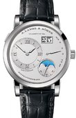 A.Lange and Sohne Lange 1 192.025 Moon Phase