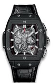 Hublot Spirit of Big Bang 601.CI.1123.GR Black Magic