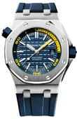 Audemars Piguet Royal Oak Offshore 15710ST.OO.A027CA.01 Diver