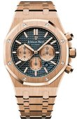 Audemars Piguet Royal Oak 26331OR.OO.1220OR.01 Chronograph 41 mm