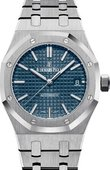 Audemars Piguet Royal Oak 15450st.oo.1256st.03 Selfwinding 37 mm