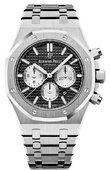 Audemars Piguet Royal Oak 26331ST.OO.1220ST.02 Chronograph 41 mm