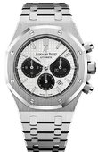 Audemars Piguet Royal Oak 26331ST.OO.1220ST.03 Chronograph 41 mm