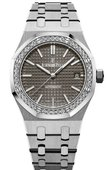 Audemars Piguet Royal Oak 15451ST.ZZ.1256ST.02 Selfwinding 37 mm