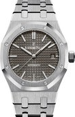 Audemars Piguet Royal Oak 15450ST.OO.1256ST.02 Selfwinding 37 mm