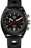 Tag Heuer Professional Sport Watch CR2080.FC6375 Monza 40th Anniversary