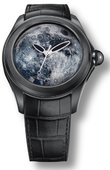 Corum Bubble L082/02990 Lunar System