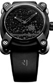 Romain Jerome Capsules RJ.M.AU.IN.006.11 Space Invaders Reloaded