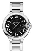 Cartier Ballon Bleu de Cartier W6920042 Large