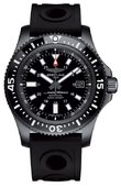 Breitling SuperOcean M1739313-BE92-227S-M20SS.1 44 mm
