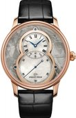 Jaquet Droz Legend Geneva j003033339 Grande Seconde Circled