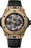 Hublot Big Bang King 414.MX.1138.RX Meca-10