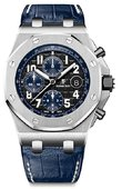 Audemars Piguet Royal Oak Offshore 26470ST.OO.A028CR.01 Chronograph 42 mm