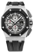Audemars Piguet Royal Oak Offshore 26400IO.OO.A004CA.01 Chronograph 44 mm