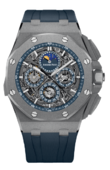 Audemars Piguet Royal Oak Offshore 26571TI.GG.A027CA.01 Grande Complication