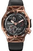 Hublot Big Bang King 408.OI.0123.RX Techframe Ferrari Tourbillon Chronograph