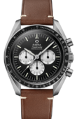 Omega Speedmaster 311.32.42.30.01.001 Speedy Tuesday Limited Edition