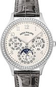 Patek Philippe Grand Complications 7140G-001 Astronomical