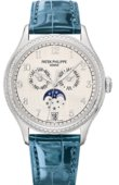 Patek Philippe Complications 4947G-010 Astronomical