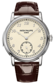 Patek Philippe Часы Patek Philippe Grand Complications 5078G-001 5078