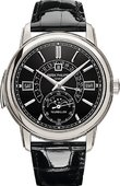 Patek Philippe Часы Patek Philippe Grand Complications 5316P-001 5316