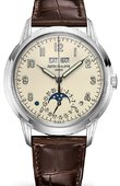 Patek Philippe Часы Patek Philippe Grand Complications 5320G-001 5320