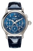 Patek Philippe Grand Complications 5372P-001 5372