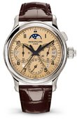 Patek Philippe Grand Complications 5372P-010 5372
