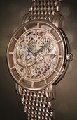 Patek Philippe Complications 5180/1R-001 Pink Gold