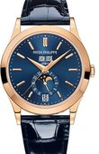 Patek Philippe Complications 5396R-014 Astronomical