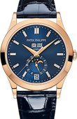 Patek Philippe Complications 5396R-015 Astronomical