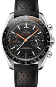 Omega Speedmaster 329.32.44.51.01.001 Racing Master Chronometer