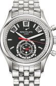 Patek Philippe Complications 5960/1A-010 5960