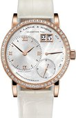 A.Lange and Sohne Lange 1 813.047 Little Lange 1 Soiree 36.1mm