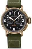 Zenith Pilot 29.2430.4069/21.C800 Extra Special Chronograph