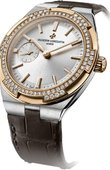 Vacheron Constantin Overseas 2305V/100M-B400 Small Second